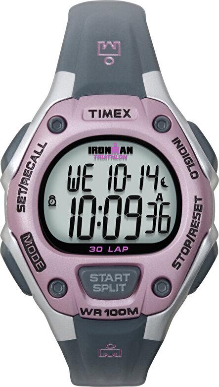 Timex - Ceas Timex T5K020 - Gri