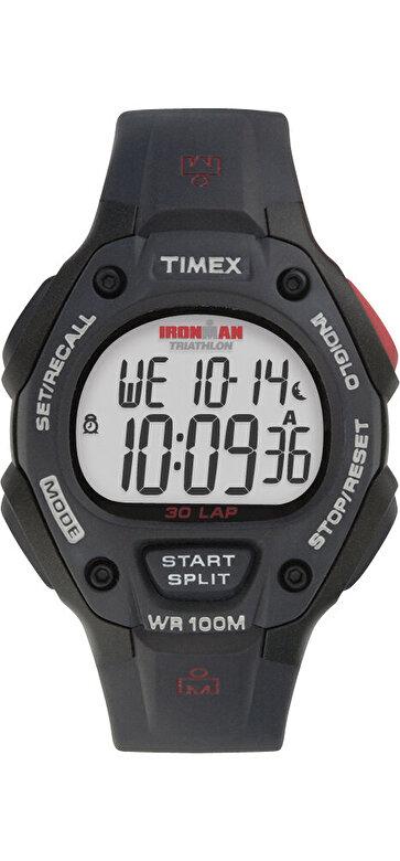 Timex - Ceas Timex T5H581 - Gri