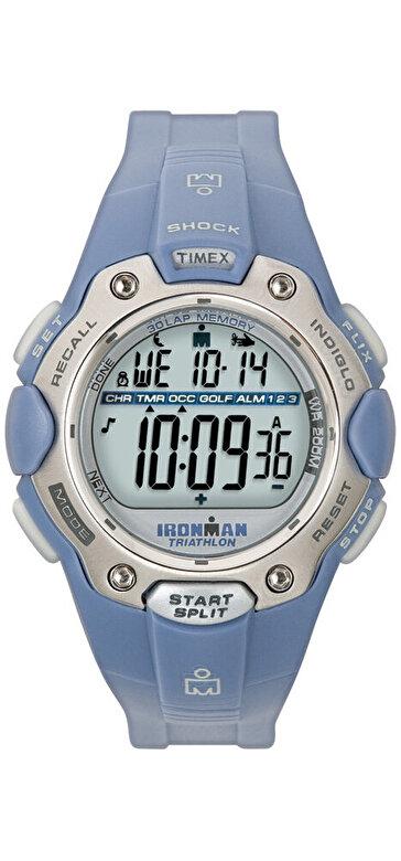 Timex - Ceas Timex T5J411 - Lavanda