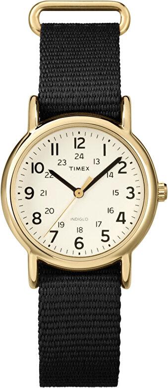 Timex - Ceas Timex T2P476 - Negru