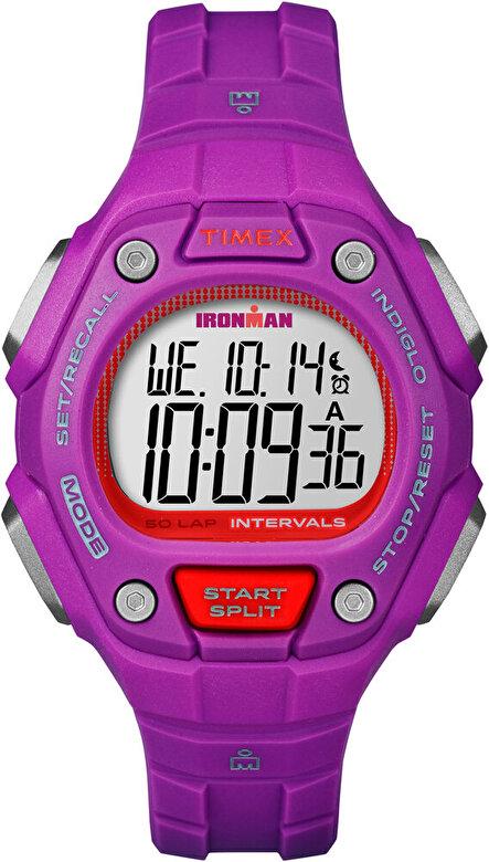 Timex - Ceas Timex TW5K93400 - Violet