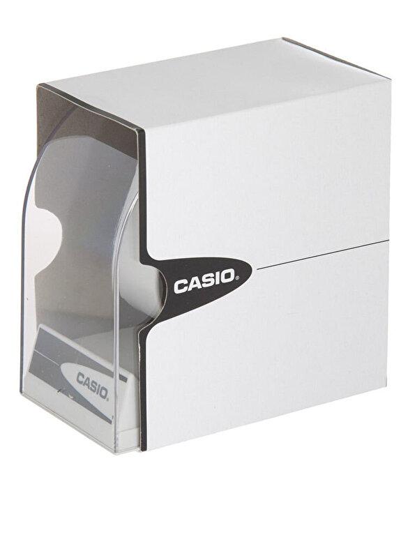 Casio - Ceas Casio quartz Mtp-1095Q-7B - Negru