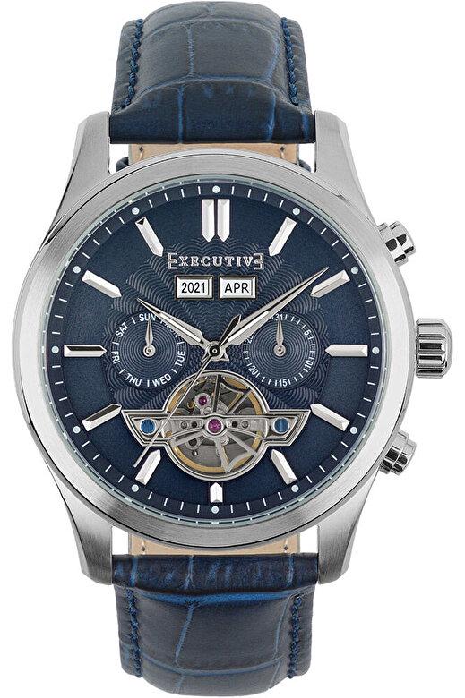 Executive - Ceas Executive EX-1016-01 - Bleumarin