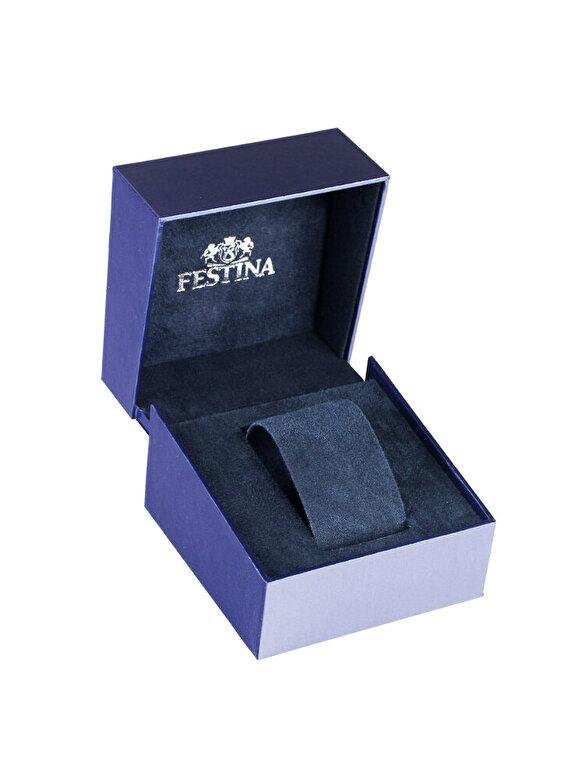 Festina - Ceas Festina Chronograph F16893/6 - Albastru
