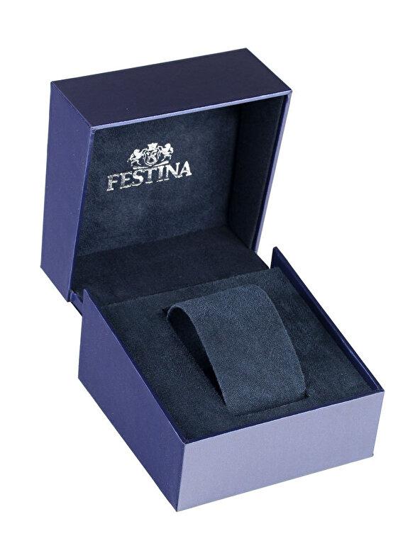 Festina - Ceas Festina Chronograph F6841/1 - Negru