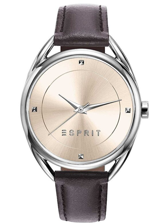 Esprit - Ceas Esprit Ladies Collection ES906552003 - Maro