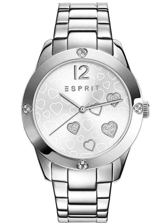Esprit - Ceas Esprit Ladies Collection ES108872001 - Argintiu