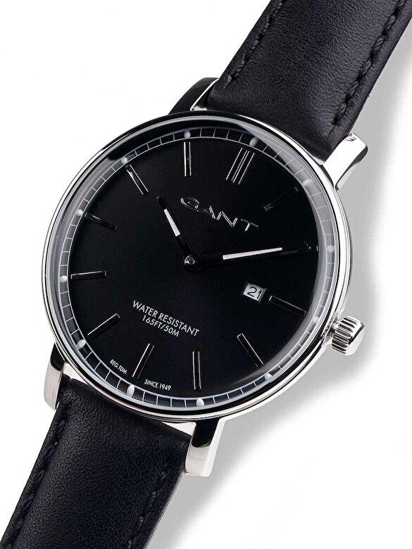 Gant - Ceas Gant Nashville GT006001 - Negru