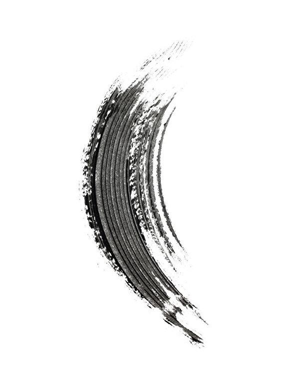 Max Factor - Mascara Voluptuous False Lash Effect Mascara Black, 13.1 ml - Incolor