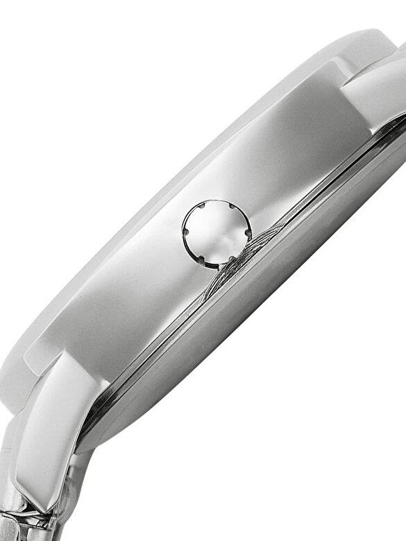 Timex - Ceas Timex Originals T2H451 - Argintiu