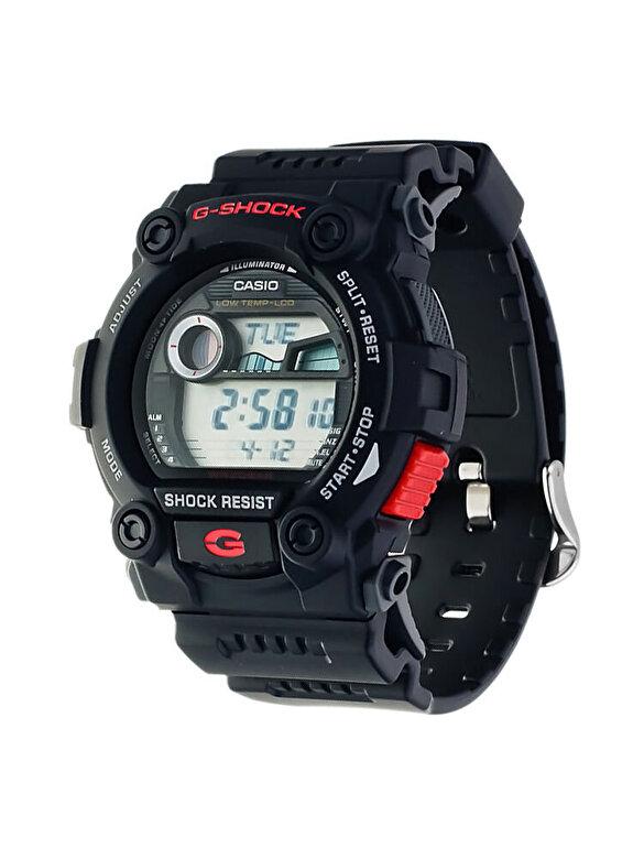 Casio - Ceas Casio G-Shock G-7900-1ER - Negru