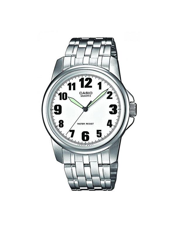 Casio - Ceas Casio Classic MTP-1260PD-7B - Argintiu