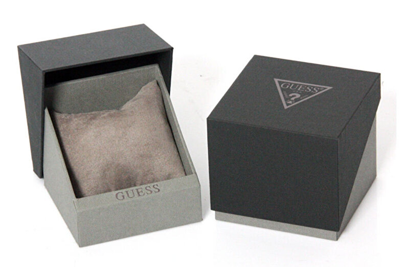 Guess - Ceas Guess W0218G1 - Gri