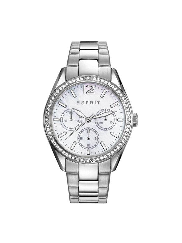 Esprit - Ceas Esprit ES108932001 - Argintiu