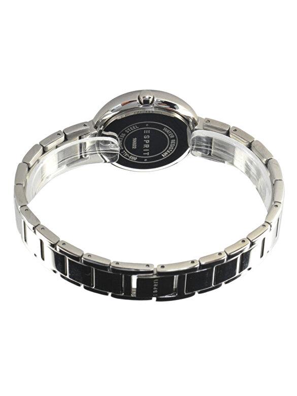 Esprit - Ceas Esprit ES106022005 - Argintiu