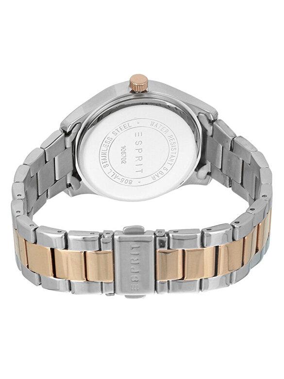Esprit - Ceas Esprit ES106702005 - Argintiu
