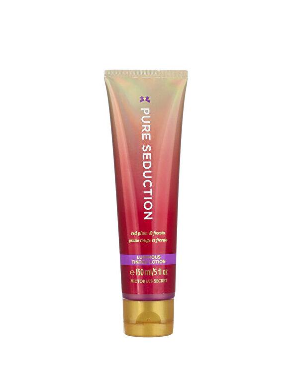 Victorias Secret - Lotiune de corp Pure Seduction, 150 ml, Pentru Femei - Incolor