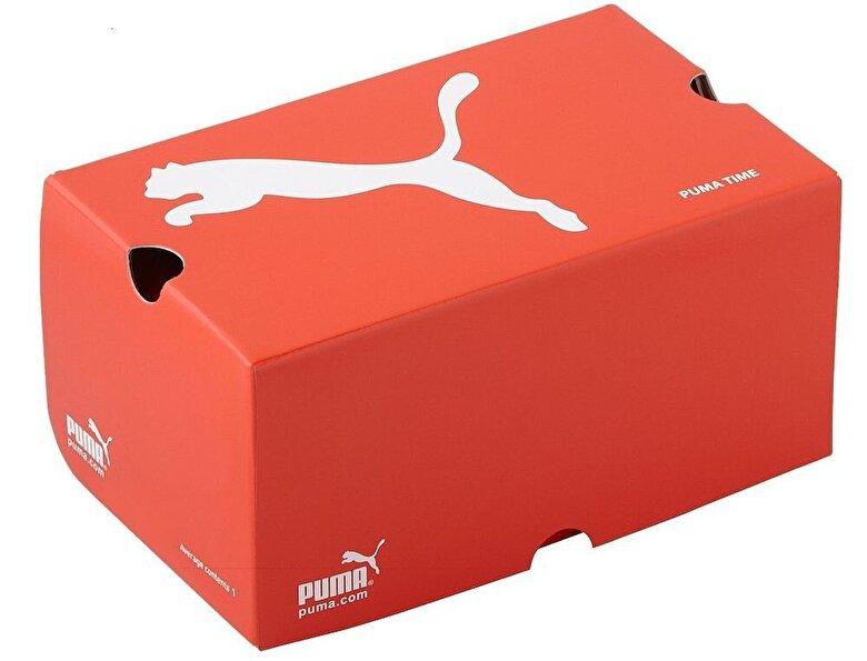 Puma - Ceas Puma Impulse PU103991001 - Negru