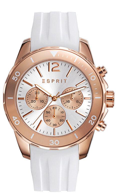 Esprit - Ceas Esprit Haylee ES108262003 - Alb