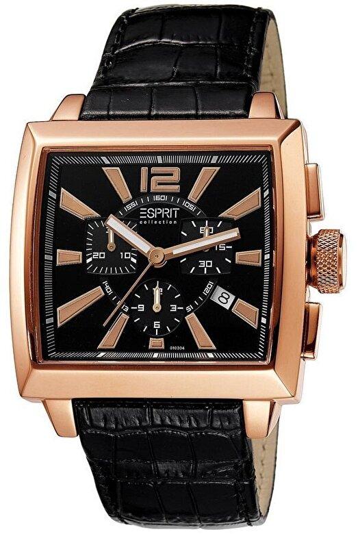 Esprit - Ceas Esprit Istros EL101031F04 - Negru