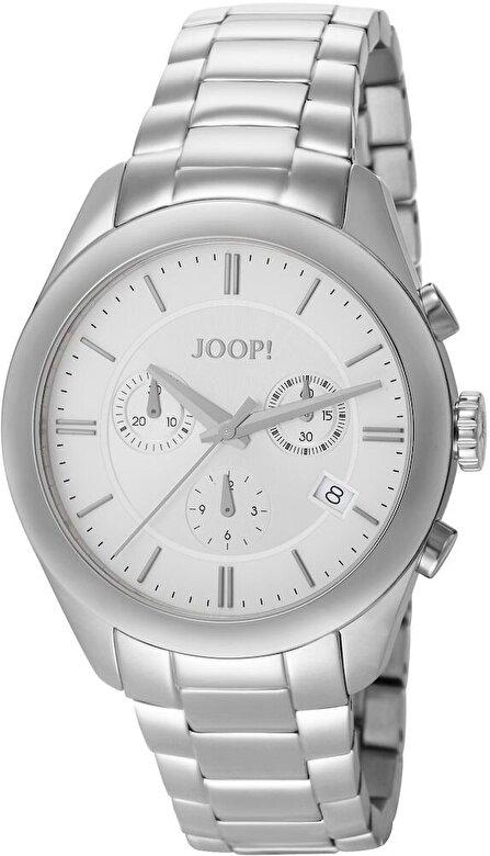 Joop! - Ceas Joop Joop Watch Aspire JP101042F10 - Argintiu