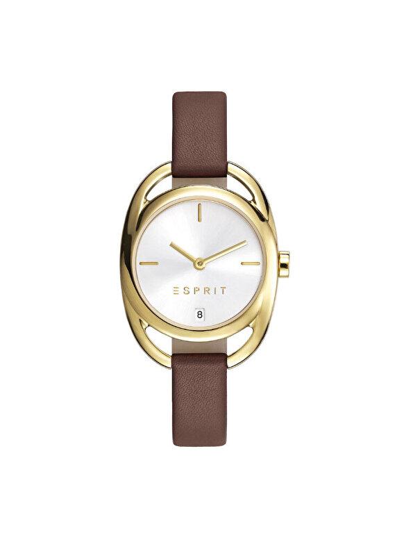 Esprit - Ceas Esprit Sarah ES108182002 - Maro