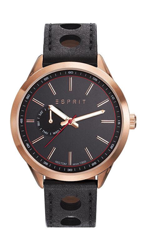 Esprit - Ceas Esprit ES109211002 - Negru