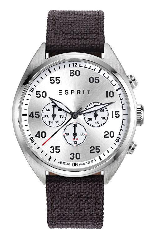 Esprit - Ceas Esprit ES108791004 - Maro