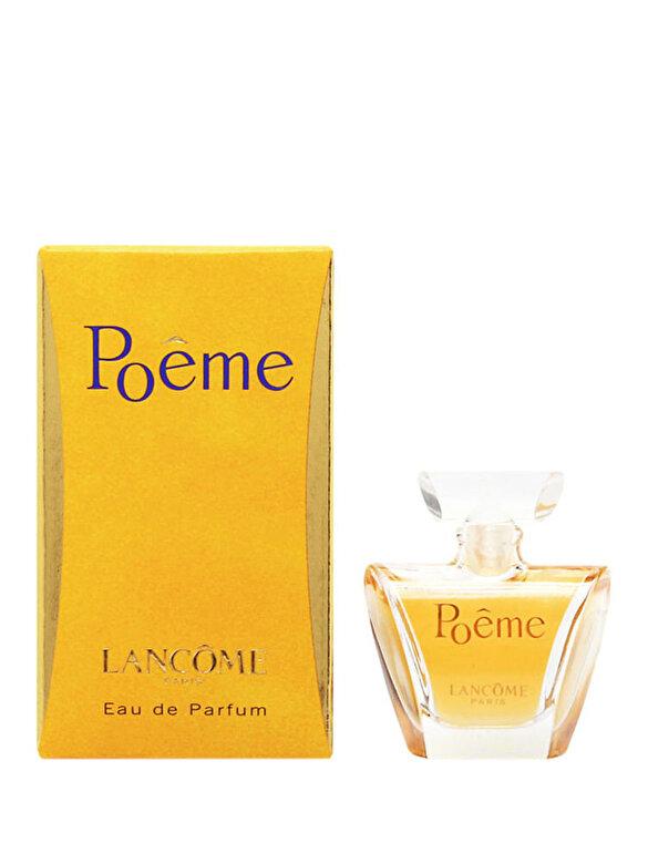 Lancome - Apa de parfum Lancome Poeme, 100 ml, Pentru Femei - Incolor