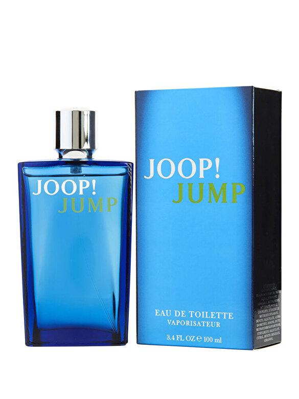 Joop! - Apa de toaleta Jump, 100 ml, pentru barbati - Incolor