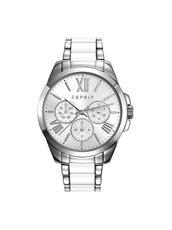 Esprit - Ceas Esprit Fall Collection ES109222001 - Argintiu
