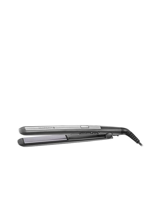 Remington - Aparat indreptat parul Titan set cadou  S5506GP - Negru
