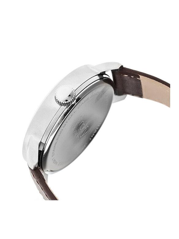 Simplify - Ceas Simplify The 3400 SIM3401 - Maro inchis