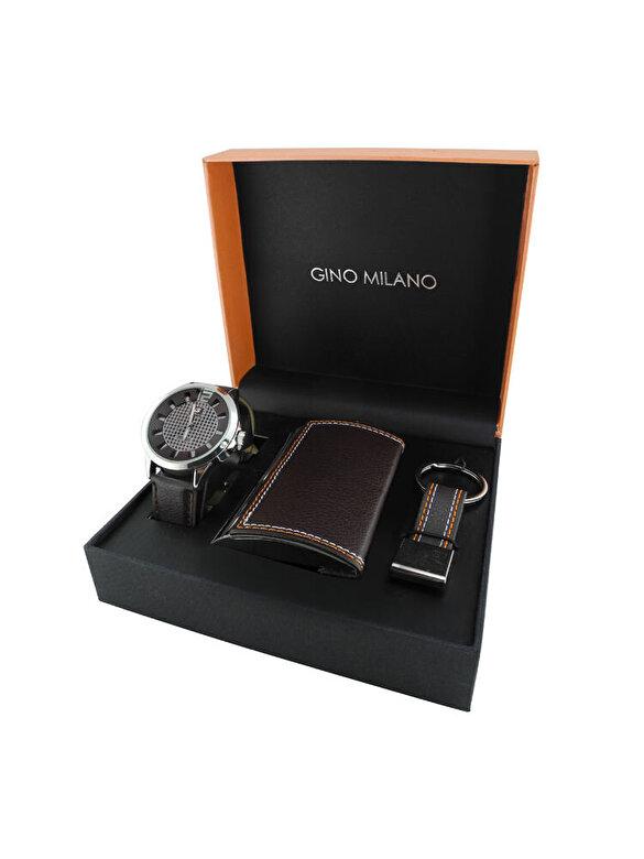 Gino Milano - Set Gino Milano  MWF16-013 - Maro