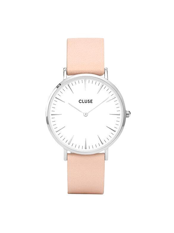 Cluse - Ceas Cluse La Boheme CL18231 - Bej