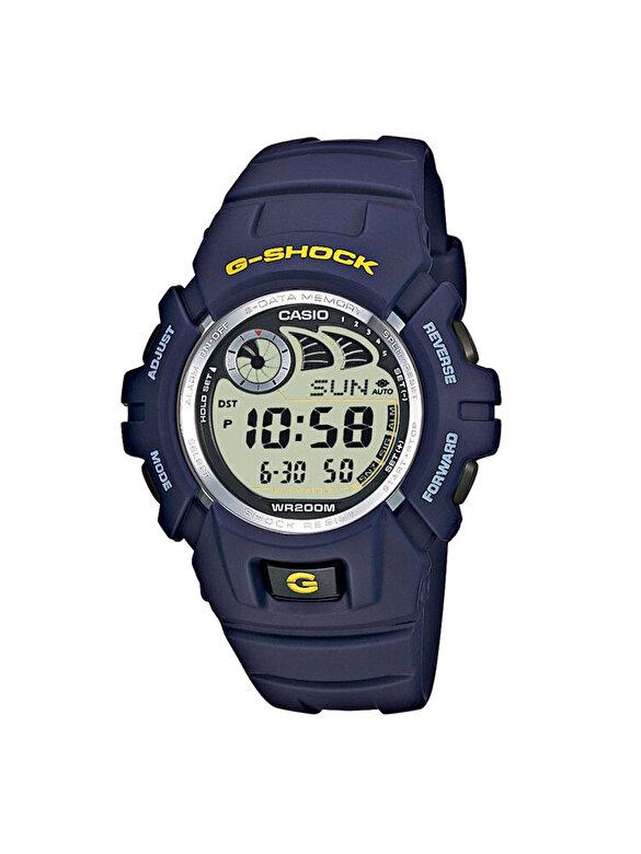 Casio - Ceas Casio G-Shock G-2900F-2V - Bleumarin