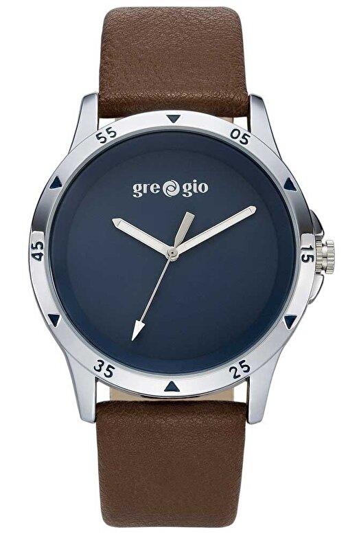 Gregio - Ceas Gregio GR114063 - Maro