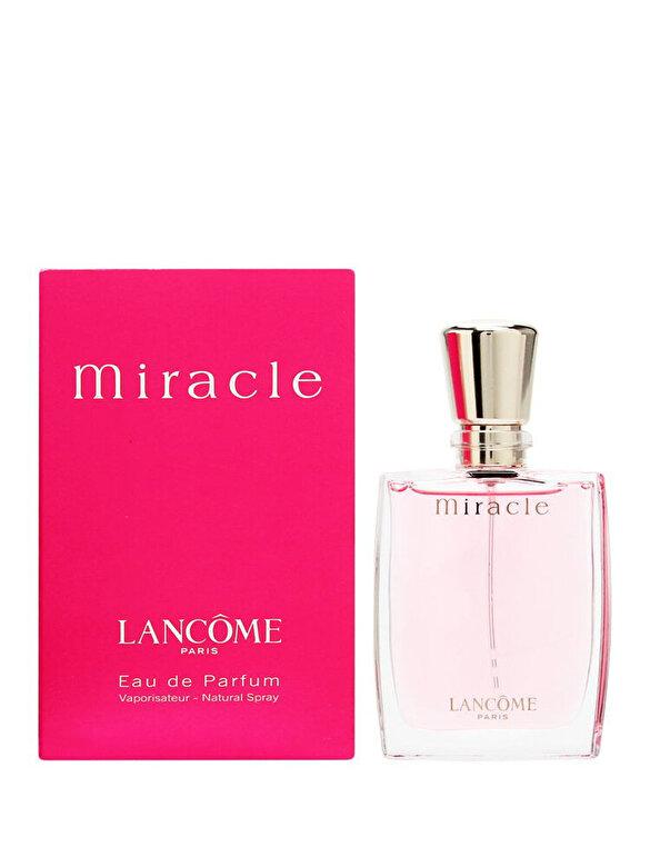 Lancome - Apa de parfum Lancome Miracle, 100 ml, Pentru Femei - Incolor