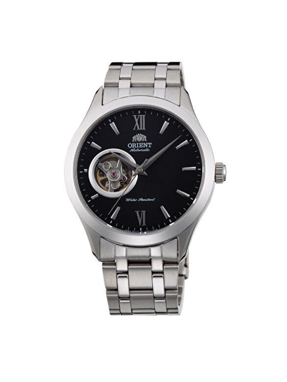 Orient - Ceas Orient Contemporary FAG03001B0 - Argintiu
