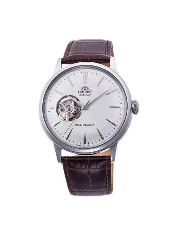 Orient - Ceas Orient Classic RA-AG0002S10B - Maro
