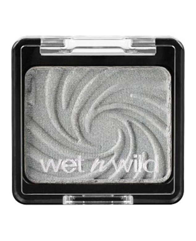 wet n wild - Fard de ochi Color Icon Single, Unchained, 1.7 g - Incolor