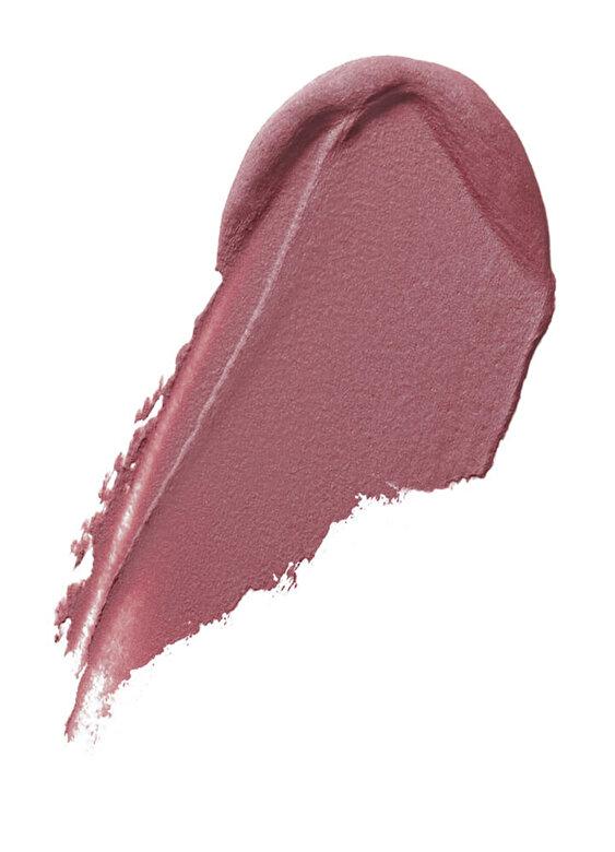 Rimmel - Ruj de Buze Lichid Mat Rimmel London Stay Matte, 200 Pink Blink, 55 ml - Incolor