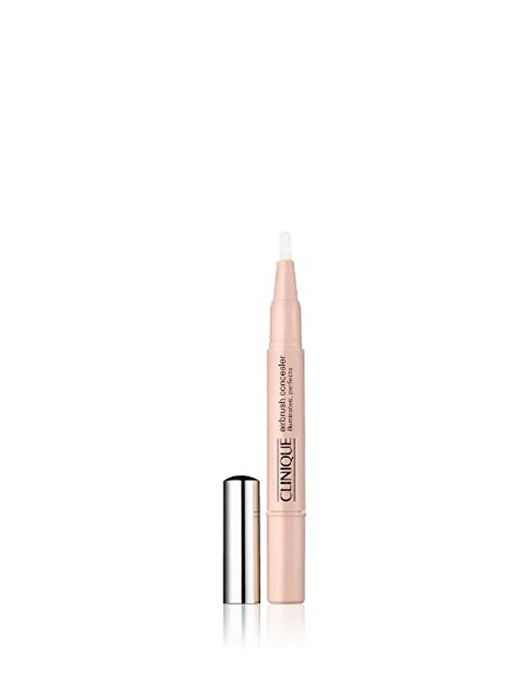 Clinique - Corector Airbrush, 05 Fair Cream, 15 ml - Incolor
