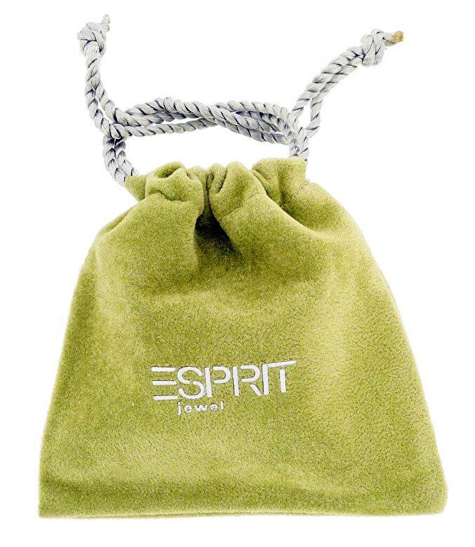 Esprit - Colier Esprit ESNL03115E420 - Auriu