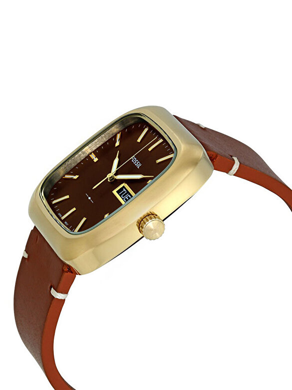 Fossil - Ceas Fossil Rutherford FS5332 - Maro