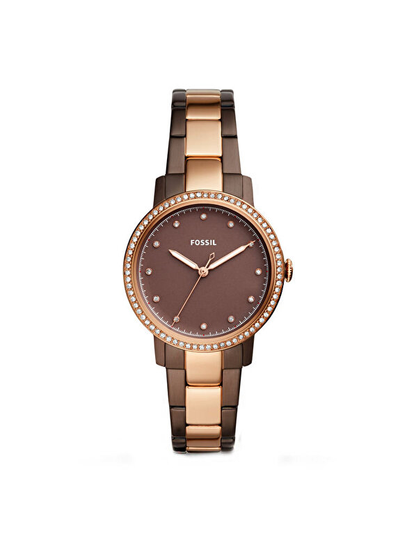 Fossil - Ceas Fossil Neely ES4300 - Maro