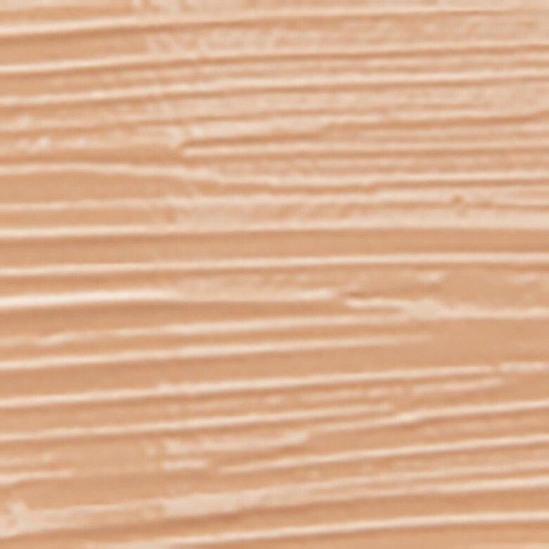 NOTE Cosmetics - Fond de ten Luminous Moisturizing cu SPF16, nr. 06, 35 ml - Incolor