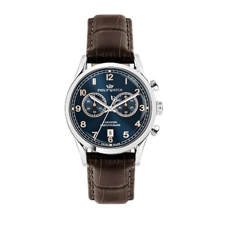 Philip Watch - Ceas Philip Watch R8271908005 - Maro