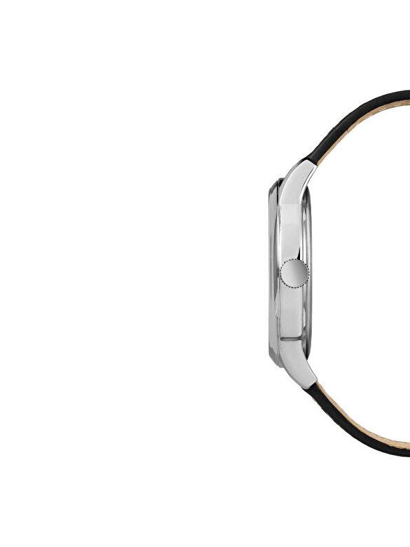 Timex - Ceas Timex Originals TW2R22800 - Negru