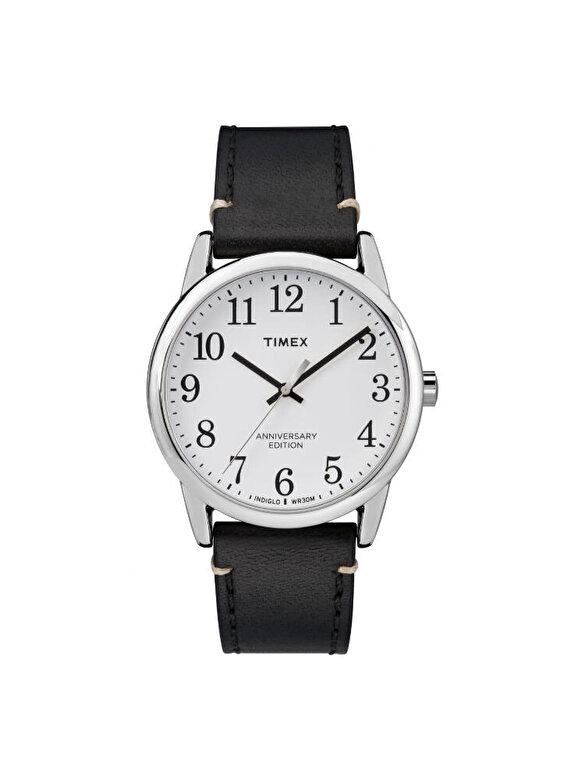 Timex - Ceas Timex Easy Reader  TW2R35700 - Negru